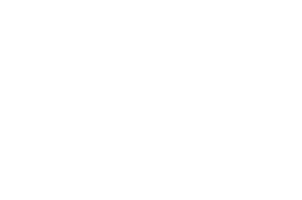 Kind Performing Arts